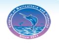 第六届世界水产养殖和渔业大会