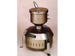 英国Burkard空气颗粒物采样器Sporewatch