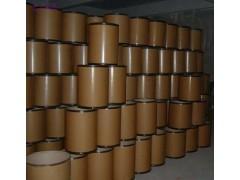 优质饲料级L-组氨酸生产厂家
