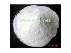 优质食品级异麦芽酮糖醇生产价格