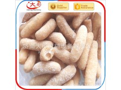 江米条机器 自动江米条机 食品加工厂 江米条机厂家直销