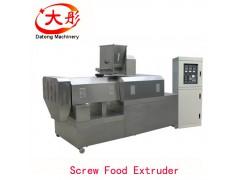江米条成型机,江米条生产线,江米条加工设备