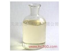 优质食品级山梨醇液体生产价格