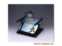 鸡蛋品质测定仪
