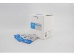 三聚氰胺快速检测卡