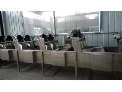 软包装风干机厂家直销得利斯产品优质