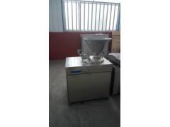 供应优质腊肠液压灌肠机得利斯厂家直销