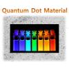 ZnSe/ZnS荧光量子点修饰物:氨基、羧基、烃基、油酸招商