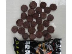 虾 鳝 泥鳅蟹笼捕鳝诱饵料生产设备