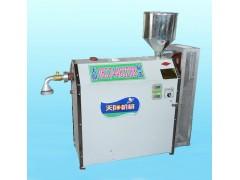 鲜榨米粉机鲜湿米粉米线机