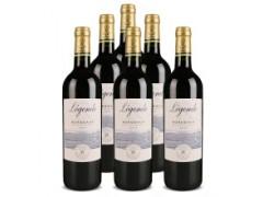 进口红酒招商、拉菲传奇红酒价格、原瓶原装