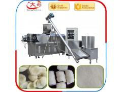 变性淀粉生产线 玉米变性淀粉设备