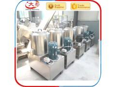 宠物食品生产线、加工设备