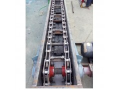 管链输送机价格 不锈钢管链输送机 管链提升机 徐