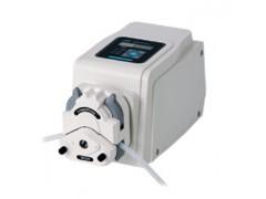 兰格蠕动泵BT100-2J型-厂家限量促销
