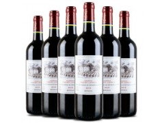 进口红酒招商、拉菲凯萨天堂团购、原装原瓶