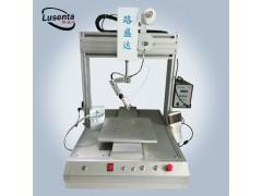 焊锡机 自动焊锡机 大功率焊锡机 PCB焊锡机 焊锡机器人