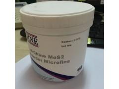 二硫化钼超细粉末MoS2 Powder Microfine