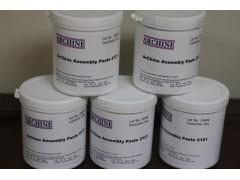 装配油膏ArChine AssemblyPaste2121
