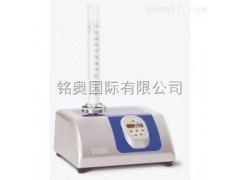STAV Ⅱ奶粉密度测定仪