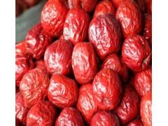 大枣提取物 红枣粉  红枣提取物 大枣浓缩粉