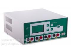 君意东方JY300C通用型电泳仪电源现货促销