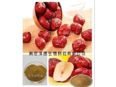 大枣、红枣提取物,红枣液体灌装,红枣压片,红枣固体饮料代加工