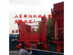 大型秸秆粉碎机 大型鲜秸秆粉碎机 厂家