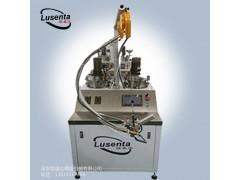 硅胶灌胶机 Pu灌胶机 环氧树脂灌胶机 AB胶灌胶机