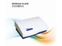 国产酶标仪生产厂家-BIOBASE酶标仪