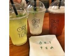绍兴ORITEA朴茶加盟优势 ORITEA朴茶加盟开店的流程