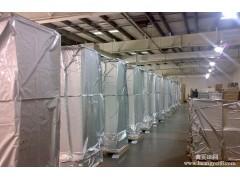 铝塑真空立体袋行业 厂价直销
