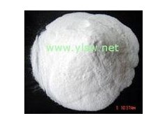 优质食品级环己基氨基磺酸钙价格