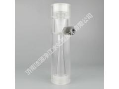 二氧化氯发生器水射器 射流器