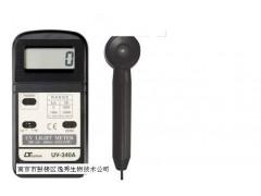 UV-340A  紫外线光强度计