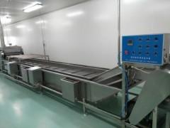 辣酱巴氏杀菌机 水浴式巴氏杀菌机 低温肉制品杀菌机厂家直销