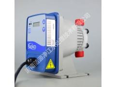 DMS200-意大利SEKO电磁隔膜计量泵