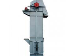 优质耐磨垂直斗式提升机 各种物料提升设备 y9