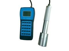 HBD5VOC手持式有机毒气VOC检测仪,VOC气体探测仪