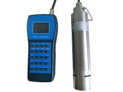 H-BD5-CBT便携式水质有机物多参数分析仪厂家