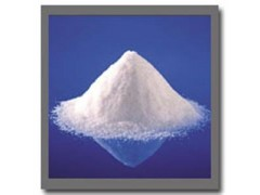 饲料级L-赖氨酸市场价格