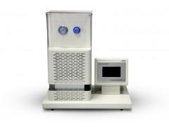 GBB-H电子热封仪