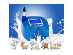 Lactoscan SP 小型牛奶分析仪