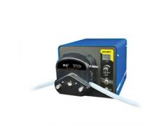 基本型蠕动泵LabM6