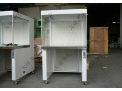 专业生产HS工作台 百级净化 实验室专用 价格低廉 品质保证