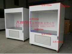 专业生产百级净化工作台 CE认证 专业定制 品质保证