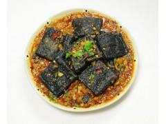 低投资高利润的臭豆腐-学做臭豆腐