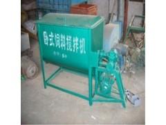 立式饲料搅拌机价格 小型家用饲料搅拌机型号齐全