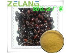 代加工淡豆豉液体、固体饮料,淡豆豉提取物,代加工淡豆豉压片