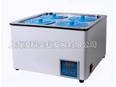 厂家数显恒温水浴锅BHS-4